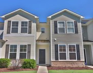 129 Olde Towne Way Unit 2, Myrtle Beach image