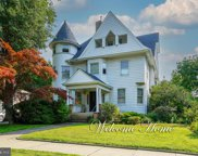 319 High St, Mount Holly image