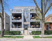 1630 W Diversey Parkway Unit #3E, Chicago image