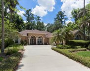 5360 Fawn Woods Court, Sanford image