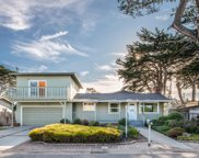 1223 Surf Ave, Pacific Grove image