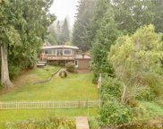 8211 313th Place NW, Stanwood image