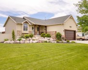 3761 W Canal  Dr N, West Point image