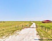 TBD County Road 408, Grandview image