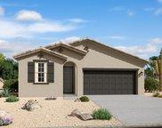 17236 W Desert Sage Drive, Goodyear image