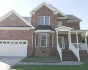 3923 Lloyds Court, McLeansville image