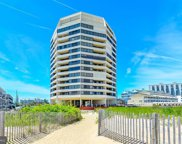 8500 Coastal   Highway Unit #604, Ocean City image