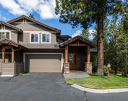 331 Sw Mt Washington  Drive, Bend, OR image