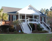 2287 Rice Pond Road, Charleston image