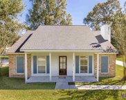 14188 Troy Duplessis Rd, Gonzales image