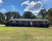 12408 Oakhaven  Drive, Charlotte image