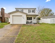 2967 Delaware Crossing, South Central 1 Virginia Beach image