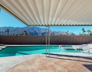 945 N Buttonwillow Circle, Palm Springs image