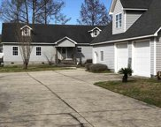 2411 River Rd., Myrtle Beach image