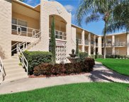 225 E New Hampshire Street Unit 14, Orlando image