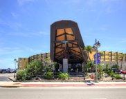 2301 S Atlantic Avenue Unit 412, Daytona Beach Shores image