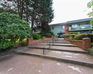 2600 E 49th Avenue Unit 127, Vancouver image