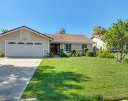 3586     Bond Street, San Bernardino image