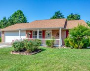 7508 Lyle Bend Lane, Knoxville image