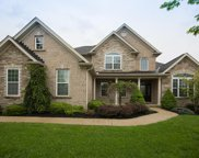 4565 Guildford  Drive, West Chester image