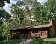 15110 Black Ankle   Road, Mount Airy image