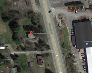 1444 Pittsburgh Rd, Middlesex Twp image