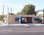 4600 Central Avenue SW, Albuquerque image