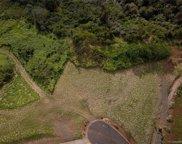 42-100 Old Kalanianaole Road Unit 12, Kailua image