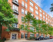 1735 North Paulina Street Unit 418, Chicago image