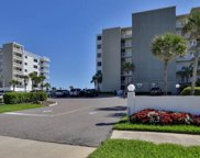 5303 S Atlantic Avenue Unit 680, New Smyrna Beach image