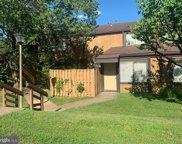 3105 Covington   Street, Fairfax image