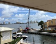 120 Lehane Terrace Unit #310, North Palm Beach image