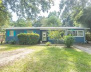 903 Crystal Springs Ave, Pensacola image