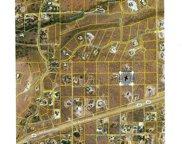 000 Mount Rose Hwy, Reno image