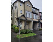 1434 SW EDGEFIELD MEADOWS  TER, Troutdale image