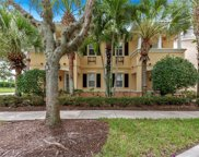 28201 Jeneva Way, Bonita Springs image