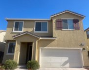 5420  Cannes Court, Fair Oaks image