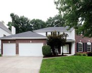 752 Wood Valley  Trail, St Charles image