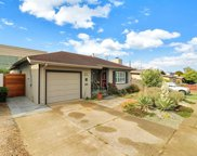 1016 Crestwood Dr, South San Francisco image