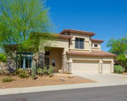 26612 N 44th Street, Cave Creek image