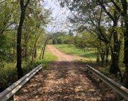 Tract 36 Pinhook  Road, Calhoun image