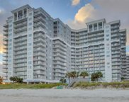 161 Seawatch Dr. Unit 704, Myrtle Beach image