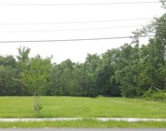 Lot 4 Boundary St., Conway image