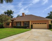 144 Springhurst Circle, Lake Mary image