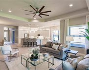 10107 Chesapeake Bay DR, Fort Myers image