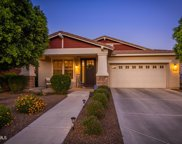 12359 N 152nd Drive, Surprise image