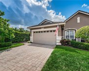 2466 Johnna Court, Palm Harbor image