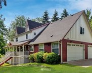 3735 S 189th Place, SeaTac image