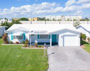 2611 NW 5th Terrace, Pompano Beach image