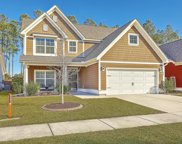 323 Whispering Breeze Lane, Summerville image